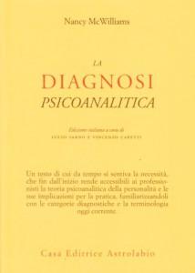la diagnosi psicoanaliticastrol